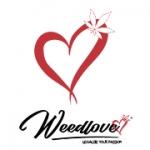 Weedlove