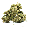 Legal Weed CBD